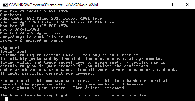 File:Eigth edition unix v8.png