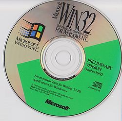 Windowsntoct1992cd.jpg
