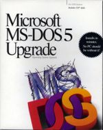 MS-DOS 5.0