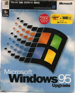 Windows 95 Box.jpg