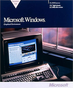 Windows 3.0 Box.jpg