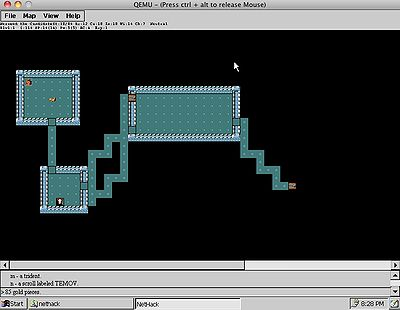 Nethack 3.4.3 on WindowsCE.jpg