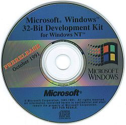 Windowsntoct1991cd.jpg