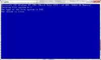 March 1993 beta - blue screen.png