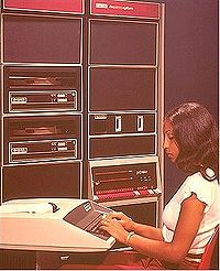 PDP-11/40 - Computer History Wiki