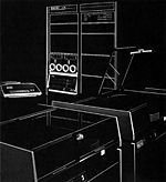 "The ""mysterious"" PDP-11/45"