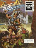 150px-Zork1_trs80.jpg