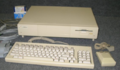 Amiga 1000 with accessories.png